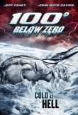 100 Degrees Below Zero DVD Release Date