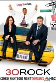 30 Rock: Season Six DVD Release Date