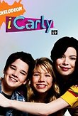 iCarly: The Complete 4th Season DVD Release Date