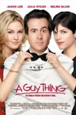 A Guy Thing DVD Release Date