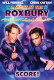 A Night at the Roxbury DVD Release Date