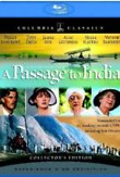 A Passage to India DVD Release Date