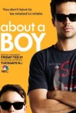 About a Boy DVD Release Date