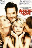 Addicted to Love DVD Release Date