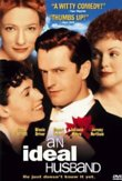 An Ideal Husband DVD Release Date