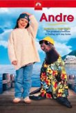 Andre DVD Release Date