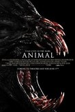 Animal DVD Release Date
