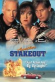 Another Stakeout DVD Release Date