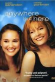 Anywhere But Here DVD Release Date