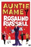 Auntie Mame DVD Release Date