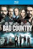 Bad Country Blu-ray release date