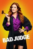 Bad Judge DVD Release Date