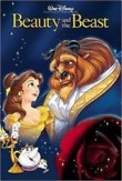 Beauty and the Beast [Five Disc Combo: Blu-ray 3D / Blu-ray / DVD / Digital Copy] DVD Release Date