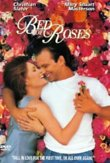 Bed of Roses DVD Release Date