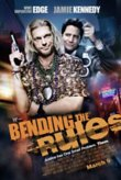 Bending the Rules Blu-ray release date