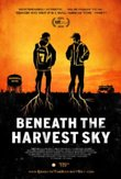 Beneath the Harvest Sky DVD Release Date