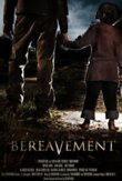 Bereavement DVD Release Date