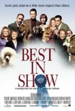 Best in Show DVD Release Date