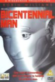 Bicentennial Man DVD Release Date