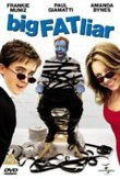 Big Fat Liar DVD Release Date