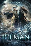 Iceman DVD Release Date