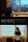 Bird People DVD Release Date