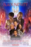 Black Nativity Blu-ray release date