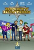 Bounty Hunters: Complete First Season DVD Release Date
