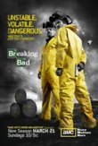 Breaking Bad DVD Release Date