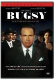 Bugsy DVD Release Date
