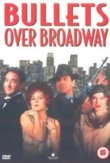 Bullets Over Broadway DVD Release Date