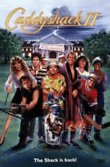 Caddyshack II DVD Release Date