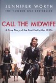 Call the Midwife: Season Six DVD Release Date