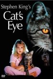 Cat's Eye DVD Release Date