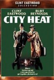 City Heat DVD Release Date
