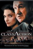 Class Action DVD Release Date