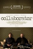 Collaborator DVD Release Date