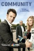 Community: Season 3 DVD Release Date