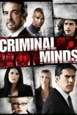 Criminal Minds: Season 8 DVD Release Date