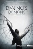 Da Vinci's Demons: The Complete First Season DVD Release Date