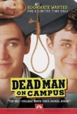 Dead Man on Campus DVD Release Date