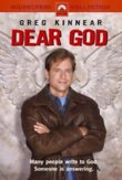 Dear God DVD Release Date