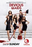 Devious Maids: The Complete First Season DVD Release Date