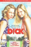 Dick DVD Release Date