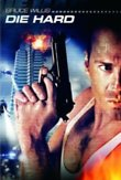 Die Hard DVD Release Date