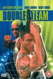 Double Team DVD Release Date
