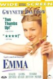 Emma DVD Release Date