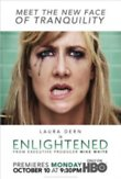 Enlightened DVD Release Date