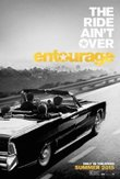 Entourage DVD Release Date