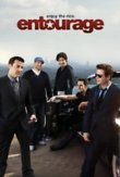 Entourage: The Complete Eighth and Final Season DVD Release Date